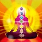 Osho Meditations