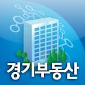경기부동산 아이콘