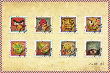 stamp tsf shell theme apk postage stamp tsf shell theme apk download