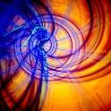 3D Amazed Colors Pics logo