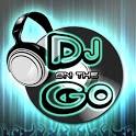 DJ Dance Factory icon