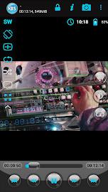 BSPlayer Screenshot 8