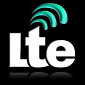 LTE/3G Setting