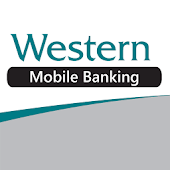 Western State Bank Mobile Bank APK for iPhone