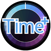 Time+