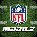 NFL Mobile logo