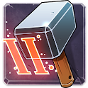 Puzzle Forge 2 APK Cracked Download