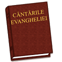 Cantarile Evangheliei icon