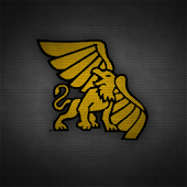 Missouri Western Athletics