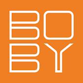BoBy Mina sidor