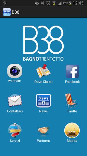 Bagno38