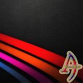 Zapper - Theme By Arjun Arora