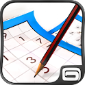 Platinum Sudoku® logo