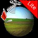 Info Catastro Lite icon