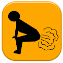 Farter Starter icon