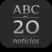 ABC en 20 Noticias