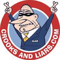 Crooks & Liars - Liberal News icon