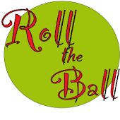 Roll the Ball Premium