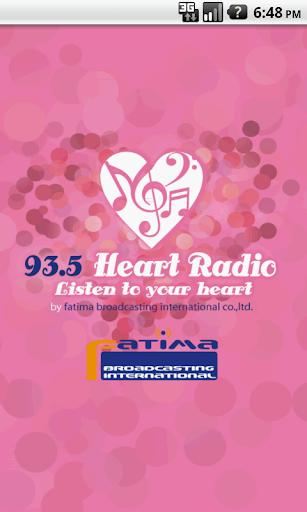 HeartRadio