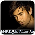 Enrique Iglesias Music Videos logo