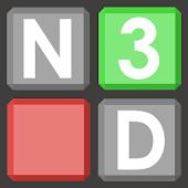 Nono3D