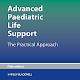Adv. Paed. Life Supp: Pract. v1.9.3