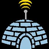 USAccess DNS Updater