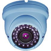 Neo IP camera viewer