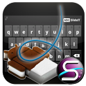 SlideIT IceCreamSandwich Skin icon