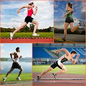 Running Training Programs