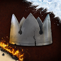 A Game of Thrones Guide icon