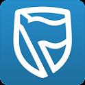 Standard Bank MZ MobilePlus icon