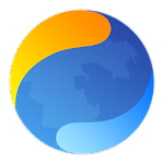 Mercury Browser for Android v3.1.2