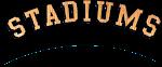 Logo for Stadiums Sports Bar