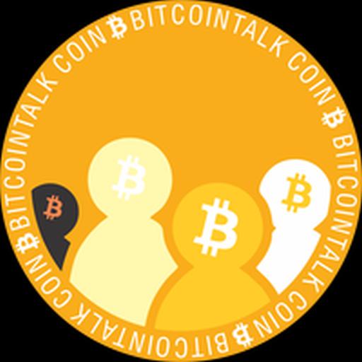 BCT Coin Wallet LOGO-APP點子
