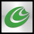 Download Caliptus Online APK