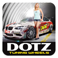 Dotz Tuning Wheels 5.1.1