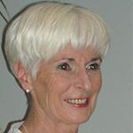 Judy Zollo