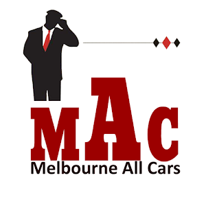 Free download apkhere  Melbourne All Cars  for all android versions