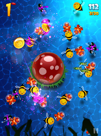 Pop Bugs Screenshot 24