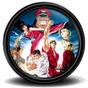 Street Fighter 2 SoundBoard icon
