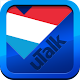 uTalk Luxembourgish v1.1.1