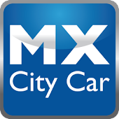 MX City Car
