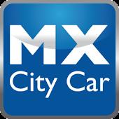 MX City Car
