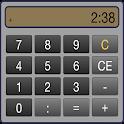 Timeulator icon