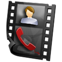 Video Caller Id logo