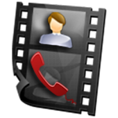 Video Caller Id icon