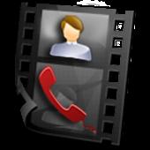 Video Caller Id (Pro)