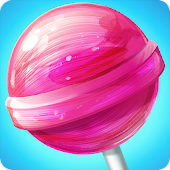 My Candy Shop - Candy Maker