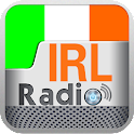 Radio Ireland icon